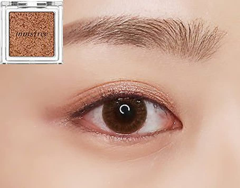 検閲床アナニバー[イニスフリー] innisfree [マイ パレット マイ アイシャドウ (グリッタ一) 25カラー] MY PALETTE My Eyeshadow (Glitter) 25 Shades [海外直送品] (グリッタ...