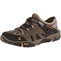 Merrell All Out Blaze Sandal