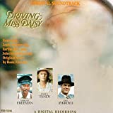 Driving Miss Daisy: Original Soundtrack