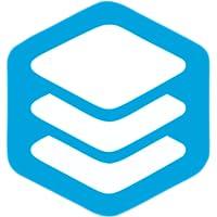 Glextor App Mgr & Folder Organizer