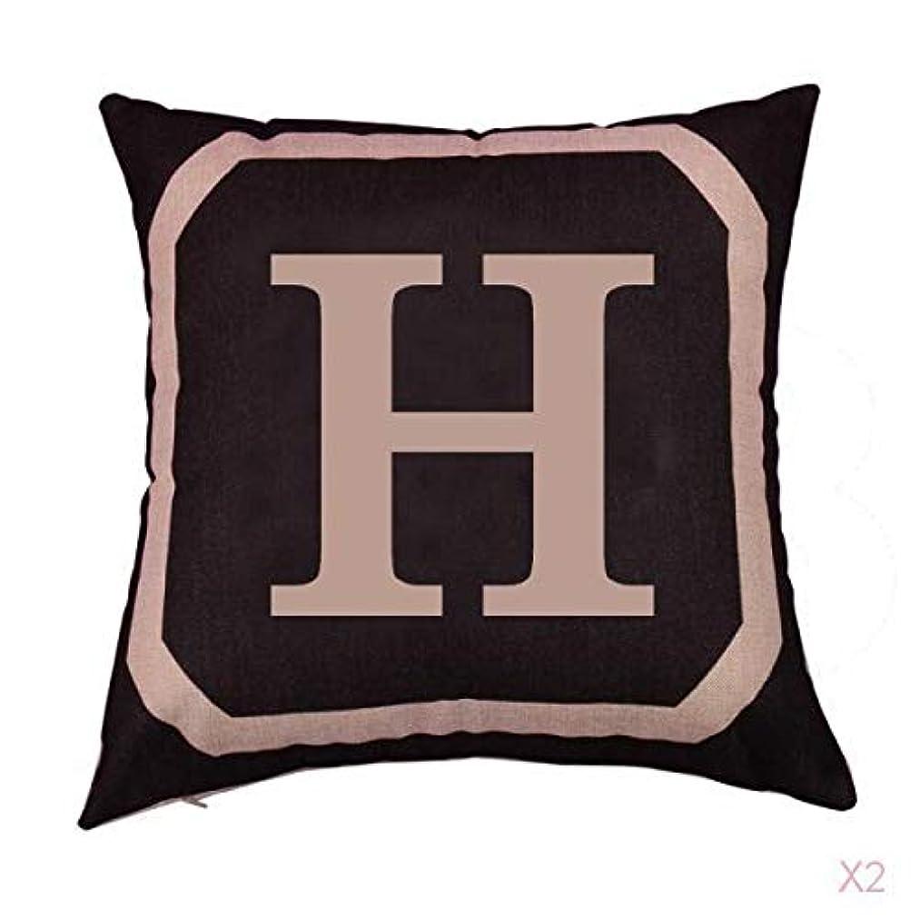 たまにベテラン巨大正方形の綿のリネンスローピローケース腰クッションカバーベッドソファ装飾さh