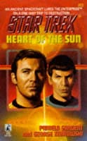 Heart Of The Sun Star Trek 83 (Star Trek: The Original Series)