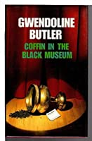 Coffin in the Black Museum