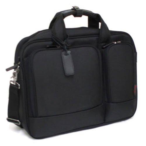 (リュウズ ワン) RYU'S ONE 2WAYビジネスバッグ 幅40cm A4対応 PC収納対応 10-2540