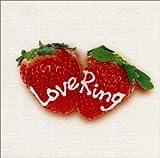 LOVE RING5