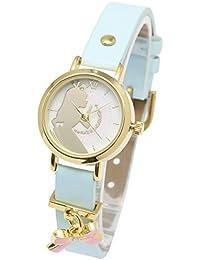 Disney ディズニー 腕時計 不思議の国のアリス 限定品 ちょっと大人のディズニーウォッチ レディース 時計 女性用 クリスマス プレゼント ギフト