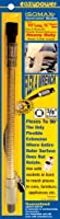 "Eazypower Corp7361311"" Flex Wrench-3/8"" FLEX-A-WRENCH (並行輸入品)"