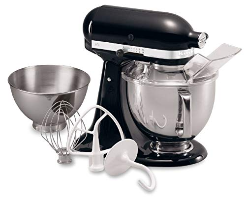 KitchenAid KSM160・KSM150