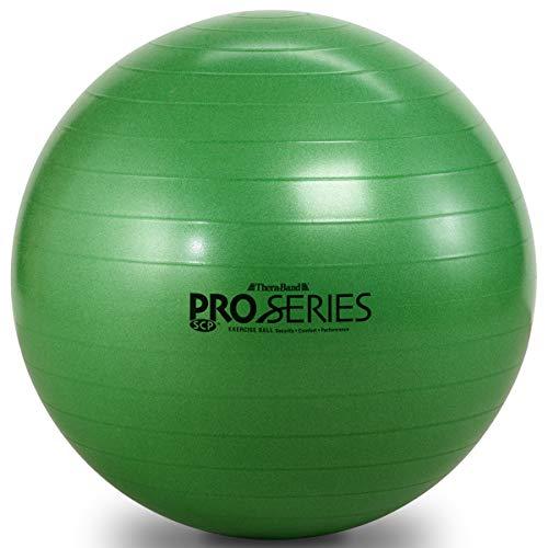 D&M(ディーアンドエム) エクササイズボール SDS-65 グリーン SDS-65