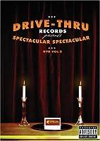 Drive-Thru Records 2 [DVD]