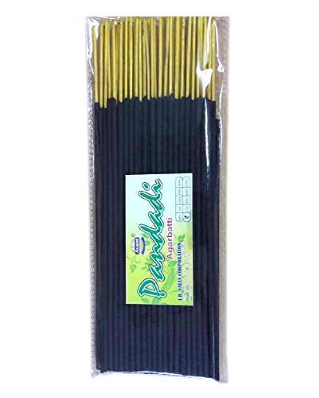 虫を数える偶然のスナッチAvani Pandadi Incense Stick/Agarbatti (400 Gm. Pack)