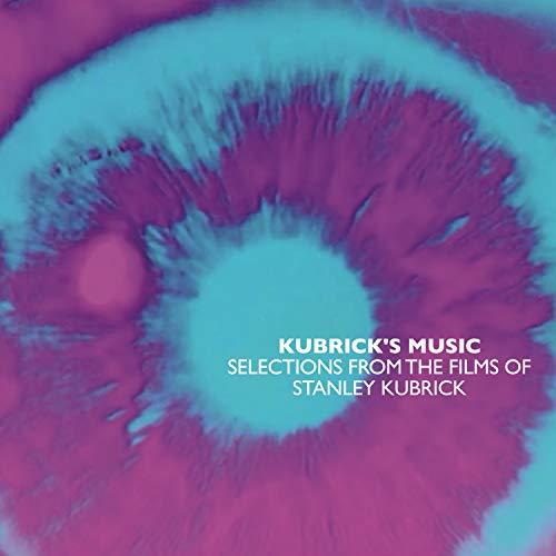 スタンリー・キューブリックの音楽~「デイジー」「また会いましょう」から「雨に唄えば」まで