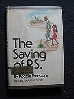 The Saving of P. S.