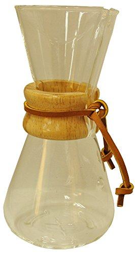 CHEMEX コーヒーメーカー 3カップ CM-1C