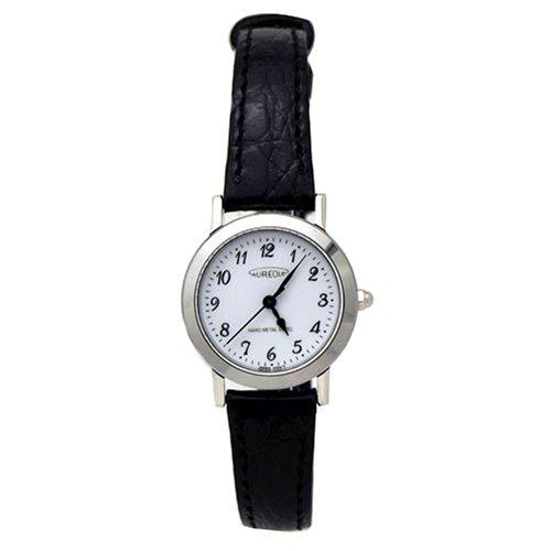 AUREOLE/オレオール AUREOLE  腕時計 超硬ベゼル SW-436L-3 SW-436L-3
