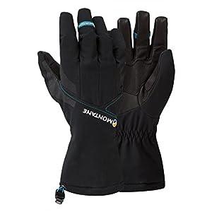 MONTANE/モンテイン Alpha Glove/アルファグローブ メンズ 【日本正規品】