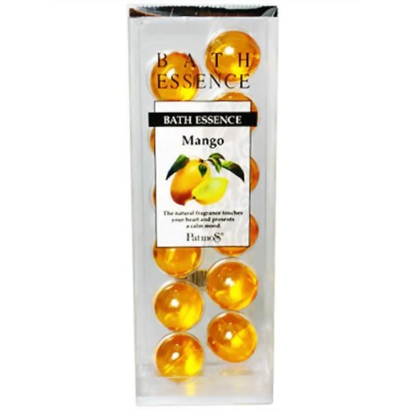 精度称賛吸収剤HR56165 ジーピークリエイツ パトモス バスE マンゴー 12個