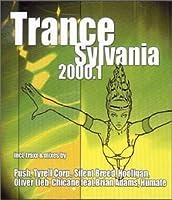 Trancesylvania 2000.1