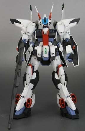 コトブキヤ スーパーロボット大戦 ORIGINAL GENERATION ビルトラプター (1/144スケールプラスチックキット)