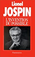 L'invention du possible