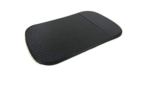 iSaddle Universal Anti-Slip Mat Silica Gel Magic Sticky Pad For Phone PDA MP3 MP4 GPS TWIN PACK /¡/ SD-SM01