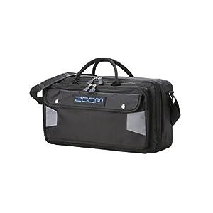 ZOOM G5用ソフトケース SCG-5