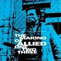 Making of Allied One Two Three