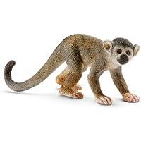 Schleich - Squirrel Monkey
