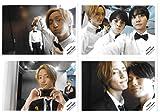 川島如恵留 ジャニーズJr. Jr祭り 〜東京ドームから始まる〜 セルフィー オフショット 公式 写真 フルセット