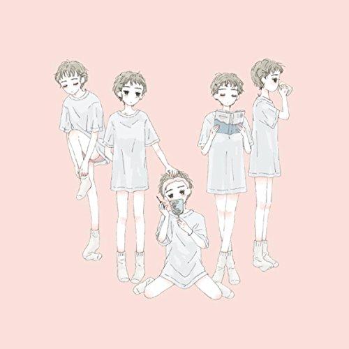 泉まくら (Macra Izumi) – 5 Years [FLAC / CD] [2017.12.06]