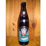 ドイツビール エルディンガー シュネーヴァイセ(ウィンター)500ml