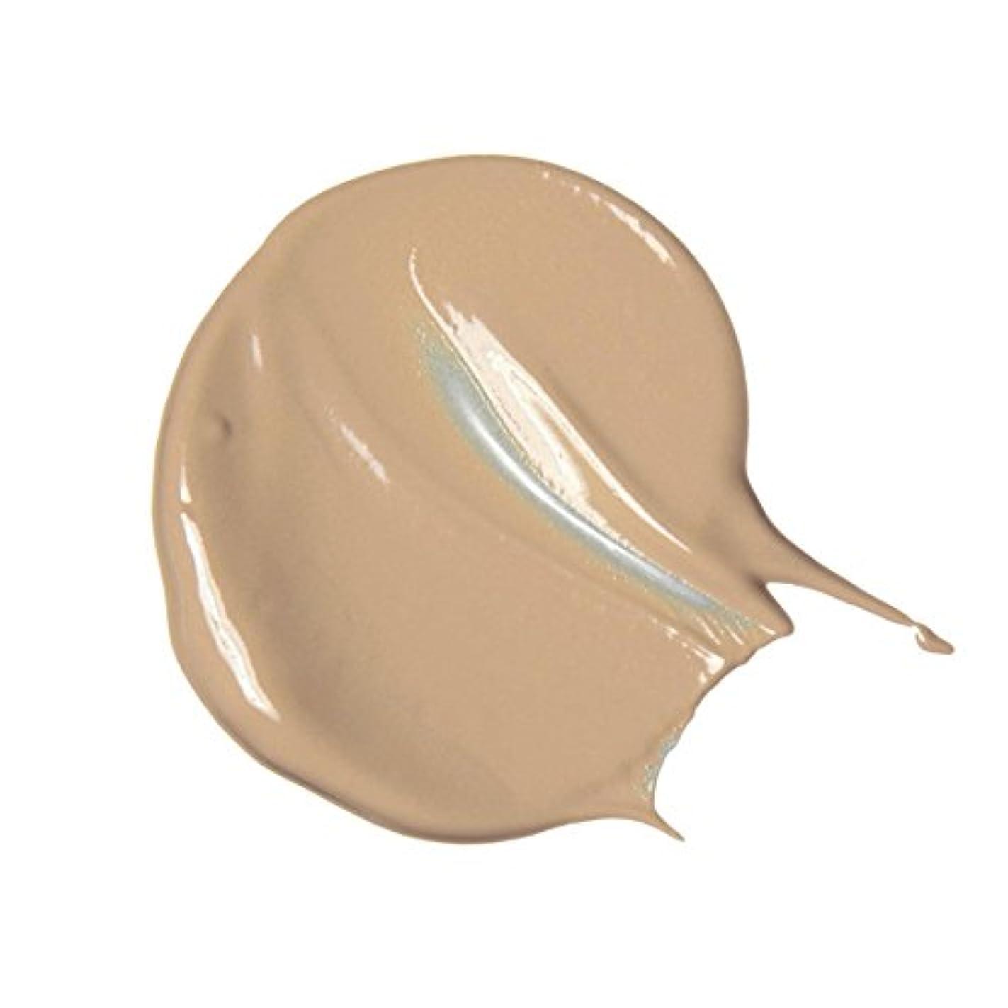 メトリックペルソナ区別クラランス Everlasting Foundation+ SPF15 - # 112 Amber 30ml/1.2oz並行輸入品