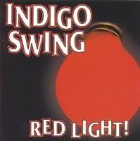 Red Light!【CD】 [並行輸入品]