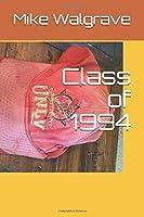 Class of 1994: II
