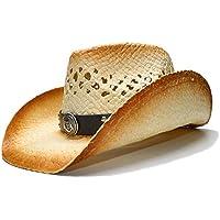 87e9317d86e Amazon.com.au  Cowboy Hats  Clothing