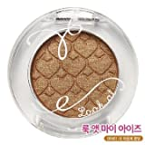 Etude House Look at my eyes - #BR401