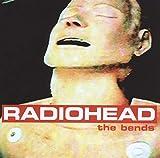 The Bends [輸入盤CD](XLCD780) 画像