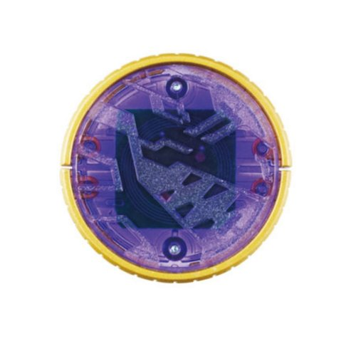 仮面ライダーOOO(オーズ) オーメダルセット04