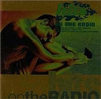 HITS ON THE RADIO