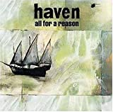 ALL FOR A REASON (CCCD) 画像