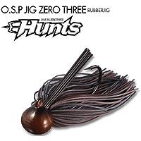 O.S.P/OSP ゼロスリージグ Hunts/ハンツ