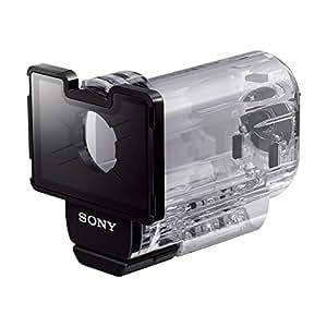 ソニー SONY アンダーウォーターハウジング MPK-AS3 C1 SYH