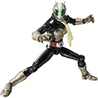 S.H.フィギュアーツ ショッカーライダー (仮面ライダー THE NEXT)