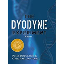 The Dyodyne Experiment