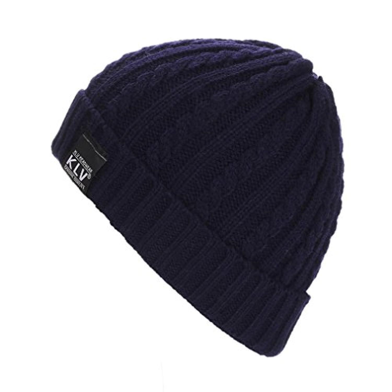 Leoy88 HAT レディース