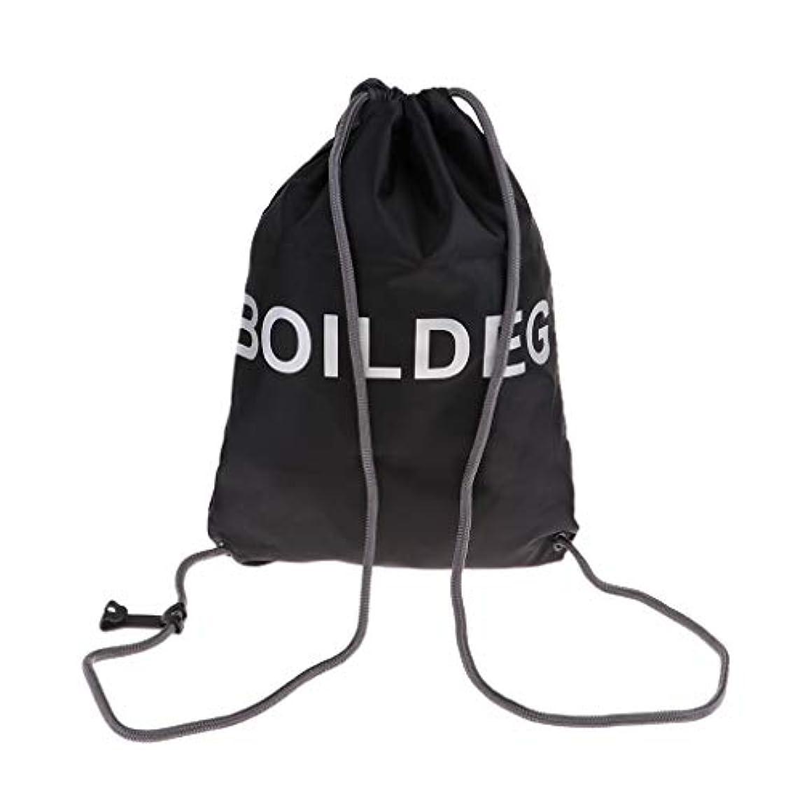 不注意医学確立しますPerfeclan スポーツバック スポーツ用バッグ バックパック 運動 旅行 部活用 男女兼用 軽量 防水