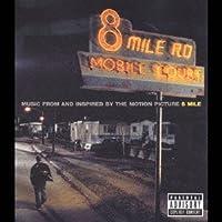 8 Mile by 8 Mile
