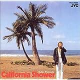 カリフォルニア・シャワー
