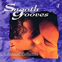 Smooth Grooves 4