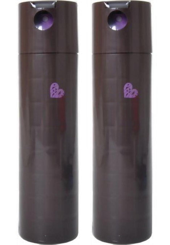酸素耐久ステーキアリミノ ピース プロデザイン デザインカールスプレー200ml ×2個 セット arimino PEACE